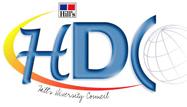 Hill's Diversity Council logo