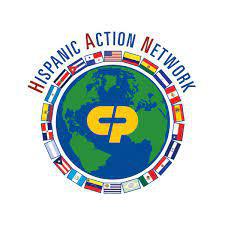 Hispanic Action Network logo