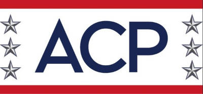 American Corporate Partners logo